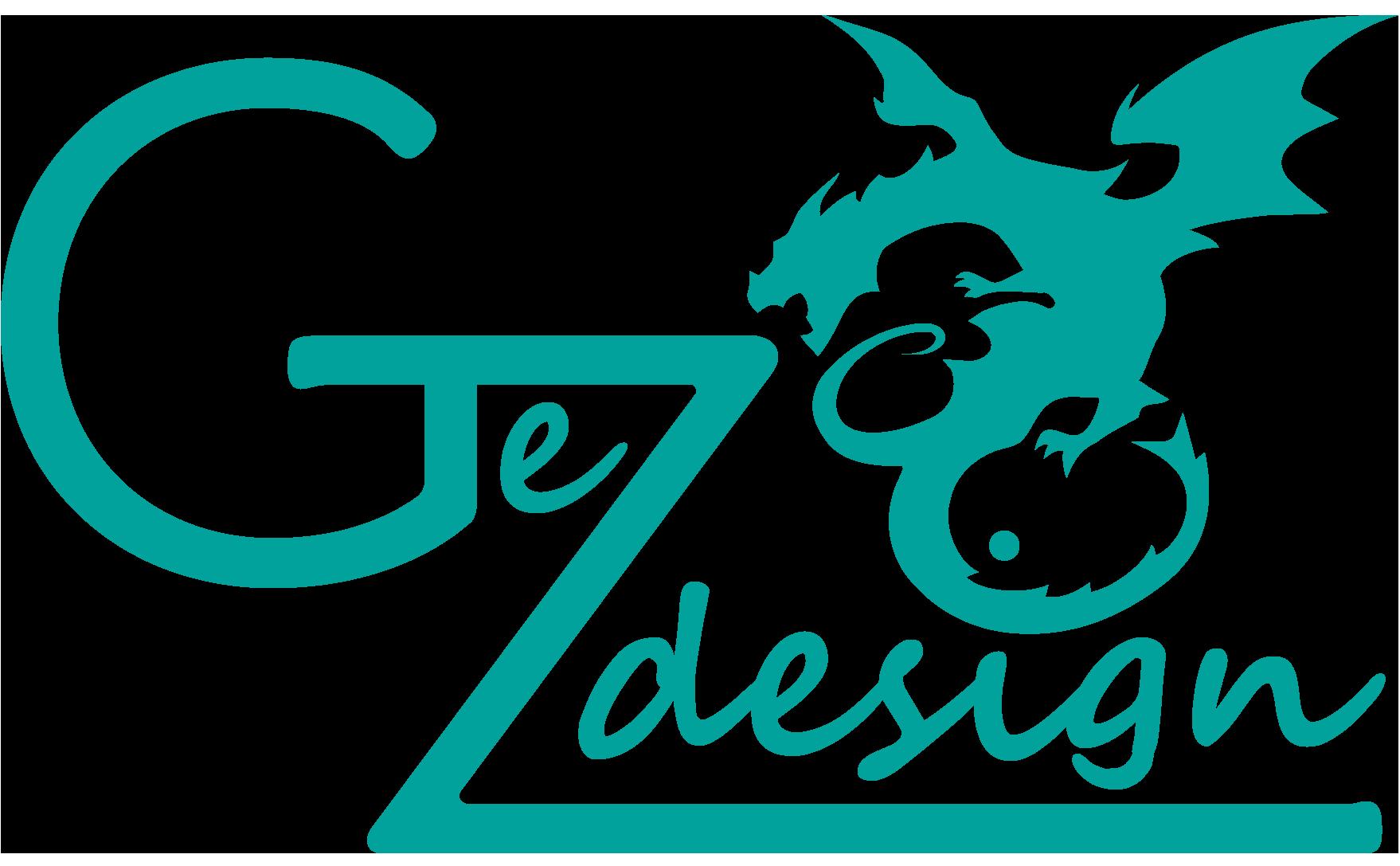 GeZ design